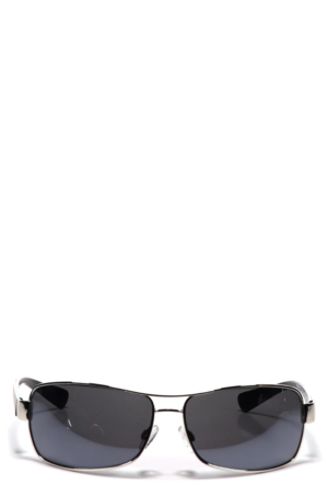 Collezione Erkek Güneş Gözlüğü Wıncent