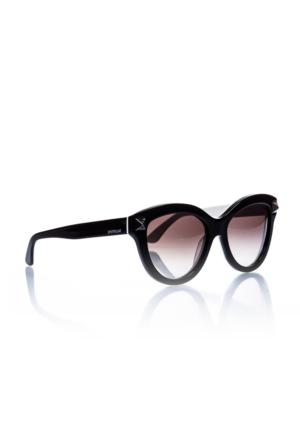 Valentino Val 695 015 Bayan Güneş Gözlüğü