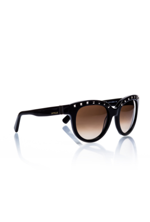 Valentino Val 659 001 Bayan Güneş Gözlüğü