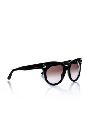 Valentino Val 658 001 Bayan Güneş Gözlüğü