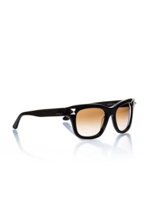 Valentino Val 656 308 Bayan Güneş Gözlüğü