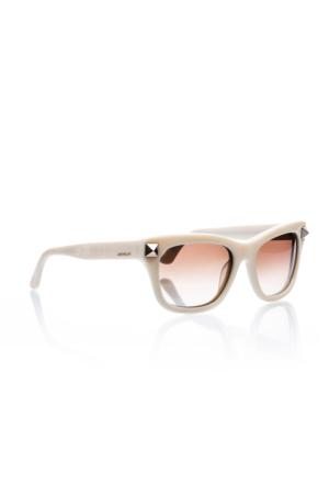 Valentino Val 656 103 Bayan Güneş Gözlüğü
