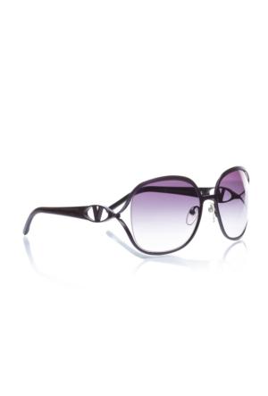 Valentino Val 5701 Iqujj Bayan Güneş Gözlüğü