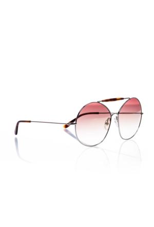 Valentino Val 121 722 Bayan Güneş Gözlüğü