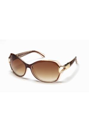 Belletti BLT-X-17-24-B Kadın Güneş Gözlüğü