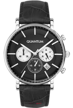 Quantum Adg578.351 Erkek Kol Saati