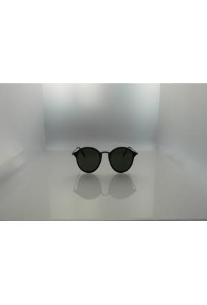 Osse 2088 C3 Unisex Güneş Gözlüğü