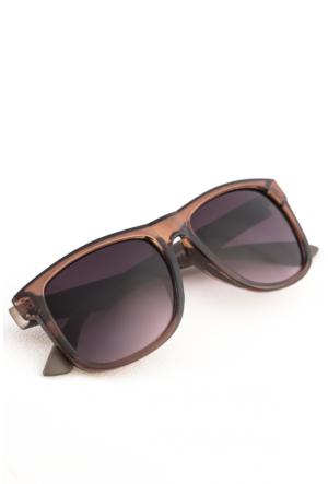 Polo55 Kadın Güneş Gözlüğü - Polo17Rv150143R001