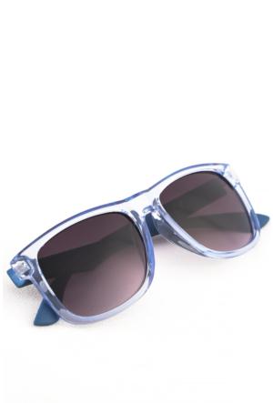 Polo55 Kadın Güneş Gözlüğü - Polo17Rv150143R002