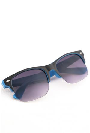 Polo55 Kadın Güneş Gözlüğü - Polo17Rv150157R002