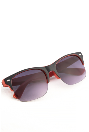 Polo55 Kadın Güneş Gözlüğü - Polo17Rv150157R003