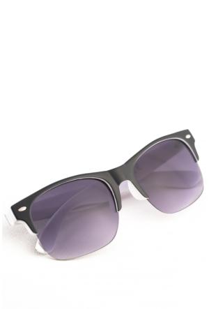 Polo55 Kadın Güneş Gözlüğü - Polo17Rv150157R004