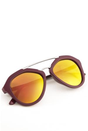 Polo55 Kadın Güneş Gözlüğü - Polo17Rv150158R002