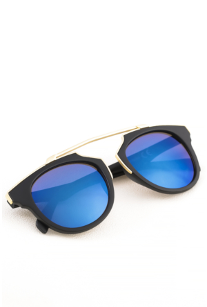 Polo55 Kadın Güneş Gözlüğü - Polo17Rv16S002R001
