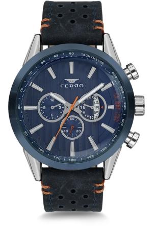 Ferro F61663-616-L Erkek Kol Saati