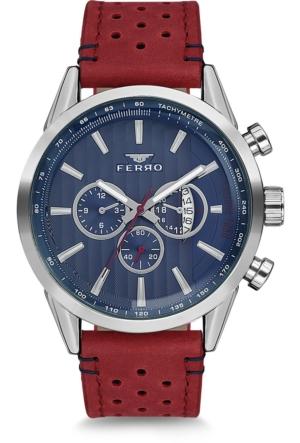 Ferro F61663-616-U Erkek Kol Saati