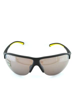 Adidas A178 6053 Erkek Güneş Gözlüğü