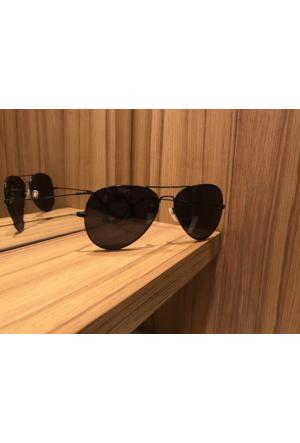 MODE10 MODE193 Kadın Güneş Gözlüğü