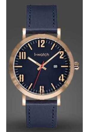İ-Watch 5343.C7 Erkek Kol Saati