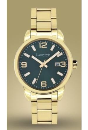 İ-Watch 5349.C3 Kadın Kol Saati