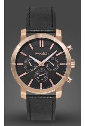 İ-Watch 5367.C5 Erkek Kol Saati