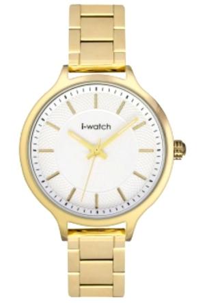 İ-Watch 5414.C3 Kadın Kol Saati