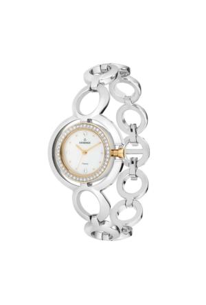 Essence D818.220 Kadın Kol Saati