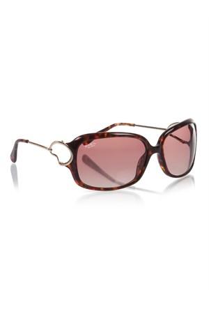 Breil Brs 603 016 Kadın Güneş Gözlüğü