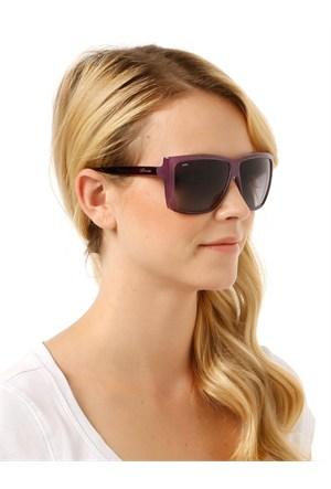 Exess E 1625 8646 Kadın Güneş Gözlüğü