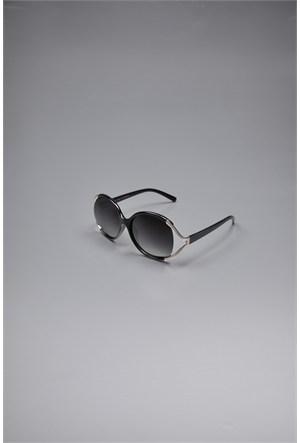 Donato Ricci Dr 5107 03 Kadın Güneş Gözlüğü