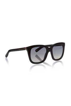 Marc Jacobs Mj 384/S 807 53 Wj Kadın Güneş Gözlüğü