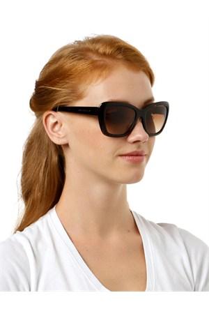 Karl Lagerfeld Kl 832 013 Kadın Güneş Gözlüğü