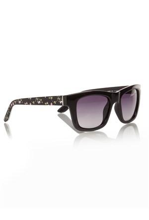 Juicy Couture Juc 559/S 9Qw 51 Y7 Kadın Güneş Gözlüğü
