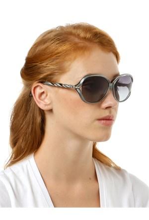 Exess E 9411 031 Kadın Güneş Gözlüğü