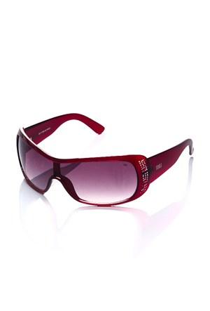 Lost Lst 5048 05 Kadın Güneş Gözlüğü