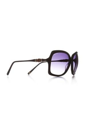 Osse Os 1224 07 Kadın Güneş Gözlüğü