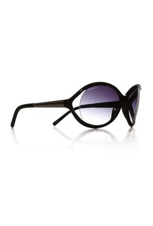 Osse Os 1274 01 Kadın Güneş Gözlüğü