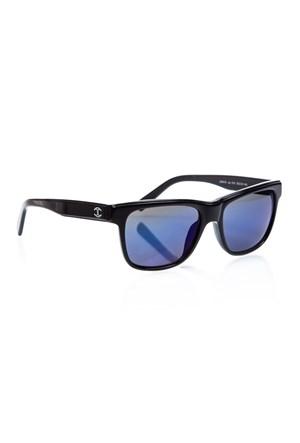Just Cavalli Jc 641S 01X Unisex Güneş Gözlüğü