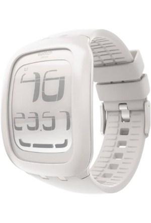 Swatch SURW100 Unısex Kol Saati