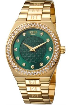 Ferre Fm1l035m0061 Kadın Kol Saati