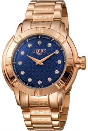 Ferre Fm1l039m0081 Kadın Kol Saati