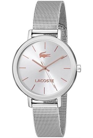 Lacoste 2000884 Kadın Kol Saati