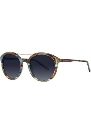 Slazenger 6364.C3 Kadın Güneş Gözlüğü
