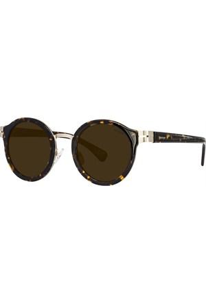 Slazenger 6367.C1 Kadın Güneş Gözlüğü
