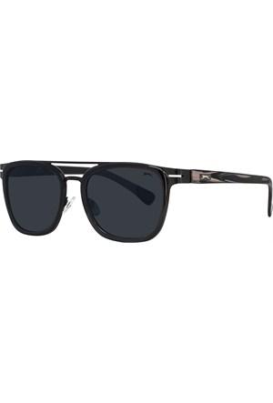 Slazenger 6368.C1 Erkek Güneş Gözlüğü