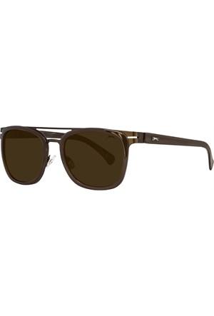 Slazenger 6368.C3 Erkek Güneş Gözlüğü