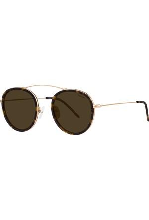Slazenger 6378.C2 Kadın Güneş Gözlüğü