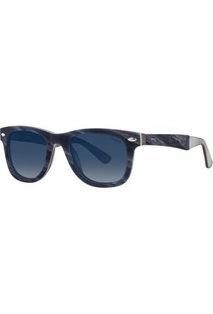 Slazenger 6388.C1 Erkek Güneş Gözlüğü
