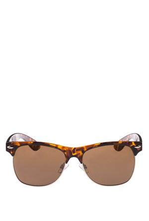 DeFacto Güneş Gözlüğü E5405az