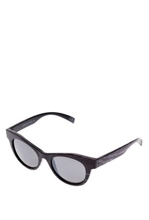 DeFacto Güneş Gözlüğü F9667az